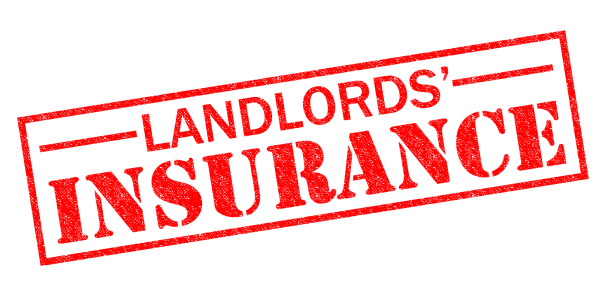 Landlord Insurance cropped